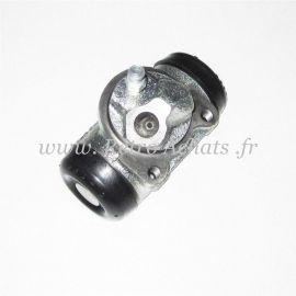 cylindre-de-roue-avant-droit-juva-4