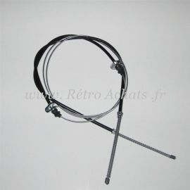 cable-frein-p60