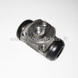 cylindre-de-roue-avant-juva-4
