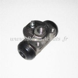 cylindre-de-roue-arriere-juva-4