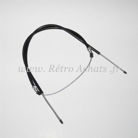 cable-frein-4cv