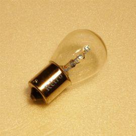 6v-21w-ampoule-6-volts
