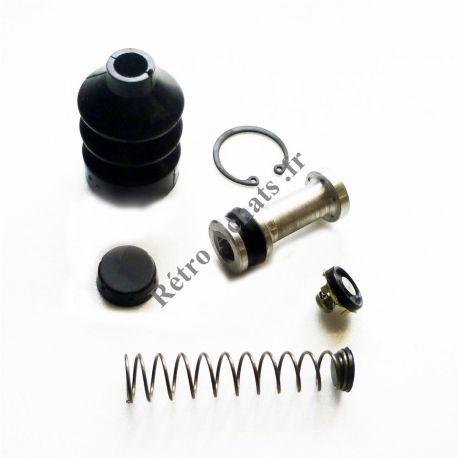 piston-joints-maitre-cylindre-peugeot-403