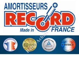 arriere-renault-R8-amortisseur