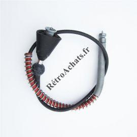 cables-peugeot