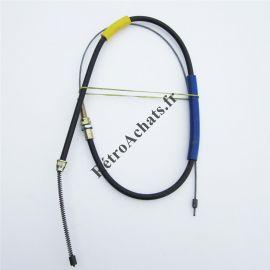 cables-citroen
