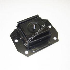 support-boite-de-vitesse-renault-4l