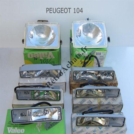 phare-peugeot-104