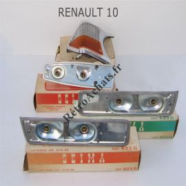 clignotant-renault-10