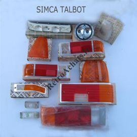 clignotant-simca-1301
