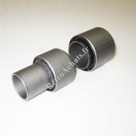 kit-silentbloc-essieux-arriere-renault-4L