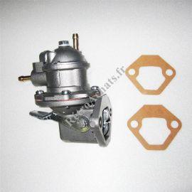 pompe-essence-2cv