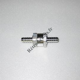 clapet-anti-retour-8-mm
