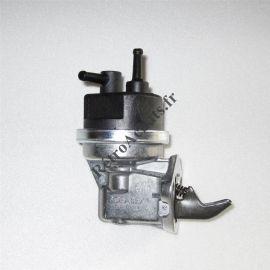 pompe-a-essence-renault