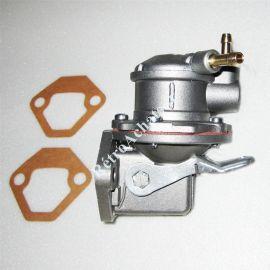 pompe-a-essence-peugeot-204