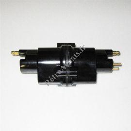 bobine-6-volts-citroen-2cv