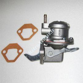 pompe-a-essence-renault-4L