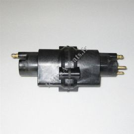 bobine-12-volts-citroen-2cv