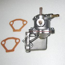 renault-5-pompe-a-essence