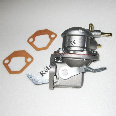 pompe-a-essence-renault-12