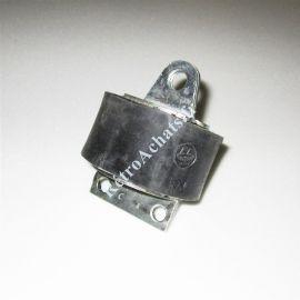 support-moteur-renault-4cv