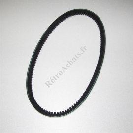 courroie-renault-4cv