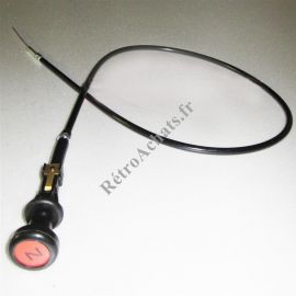 cable-de-starter-2cv
