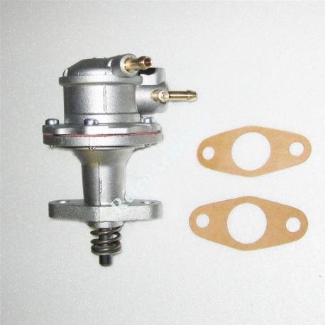 pompe-a-essence-renault-25