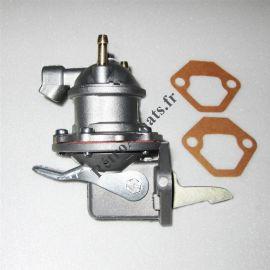 pompe-a-essence-simca-1000
