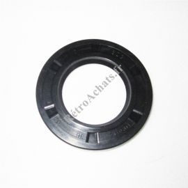 joint-spi-36-x-62-x-7