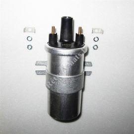 bobine-12-volts-ngk