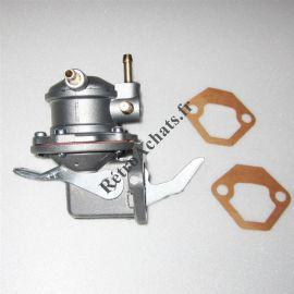 pompe-a-essence-simca-1100