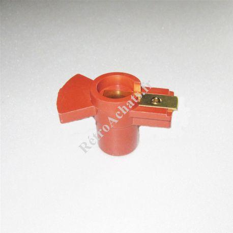 doigt-allumeur-ducellier-10-mm