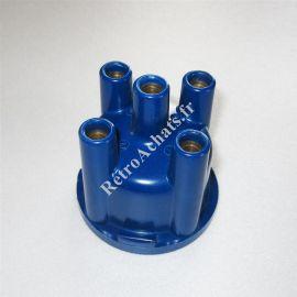 tete-allumeur-magneti-marelli-renault-4-305