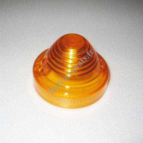 cabochon-orange-2cv
