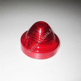 cabochon-rouge-2cv