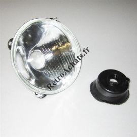 phare-renault-4cv