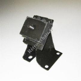 support-moteur-droit-renault-4l