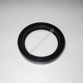 joint-spi-48-x-65-x-10