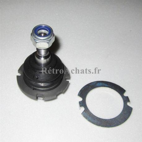 rotule-de-suspension-peugeot-504
