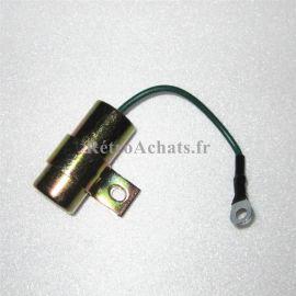 condensateur-ducellier