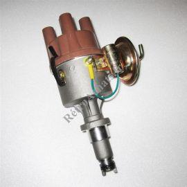 allumeur-renault-4-4L-R4-F4