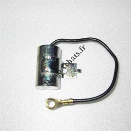 condensateur-femsa-renault-4l
