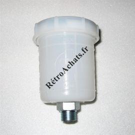 bocal-liquide-de-frein-citroen-2cv