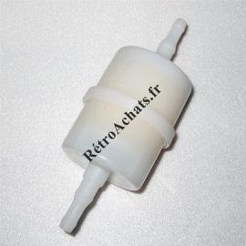 filtre-a-essence-renault-4L