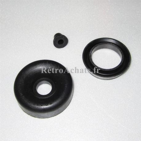 cylindre-de-roue-reparation-403-404
