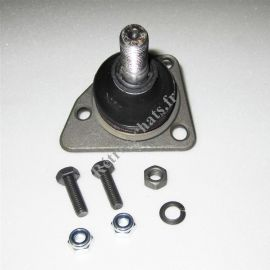 rotule-suspension-renault-4l