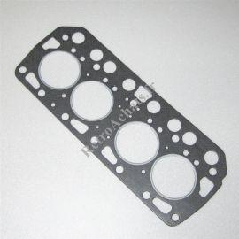 joint-de-culasse-renault-4cv-4l