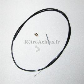 cable-accelerateur-renault-4l-r4