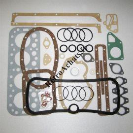 joints-moteur-peugeot-403